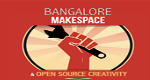 Bangalore Makespace