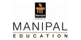 manipal_logo